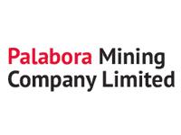 Palabora Mining Company Limited