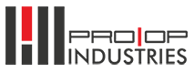 Pro-Op Industries – Delivering top brand equipment to Africa