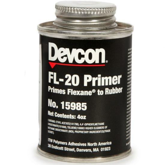 Devcon Flexane FL-20 Primer