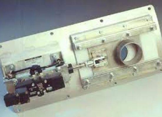 ITECA Slide Sampler