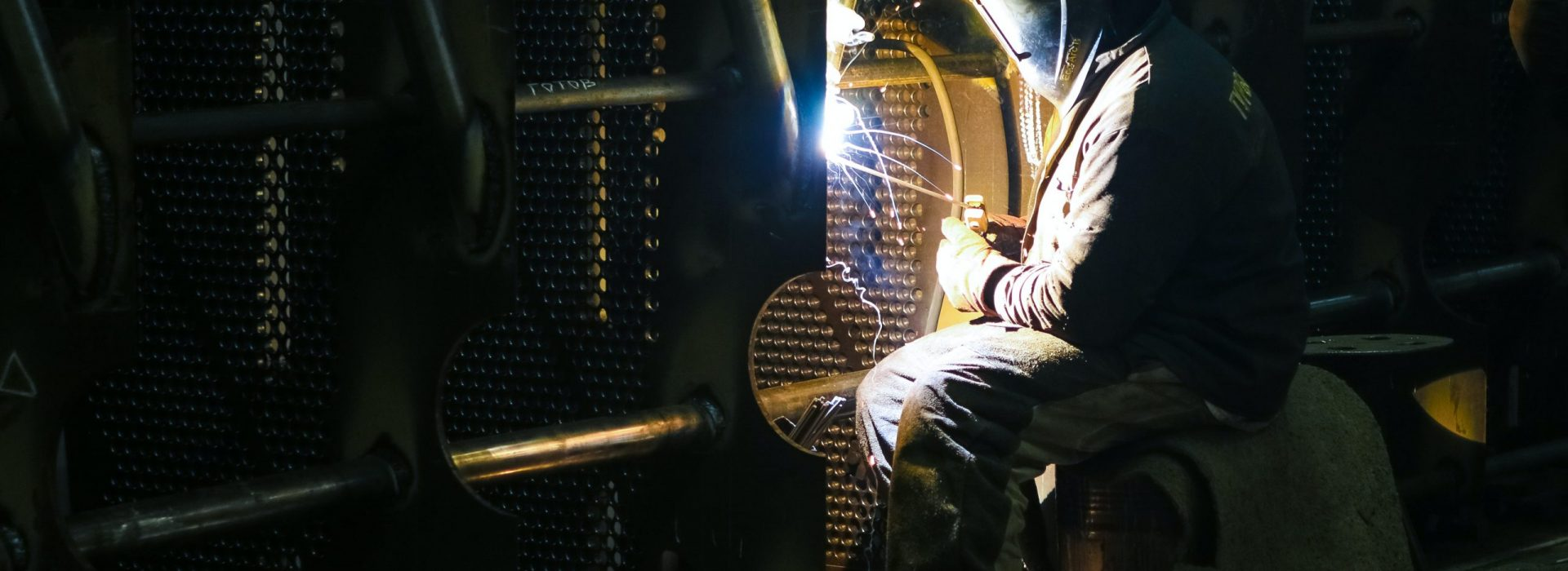 man-doing-welding-work-3181187